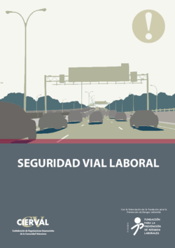 Thumb seguridad vial laboral