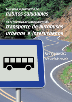 Thumb guia habitos saludable autobuses