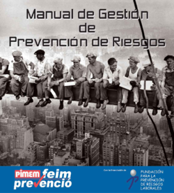 Thumb manual de gestion de prl