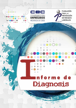 Thumb informe de diagnosis