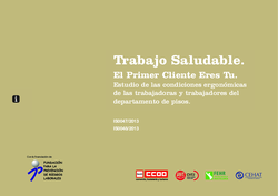 Thumb trabajo saludable  is 0048 0049.2013